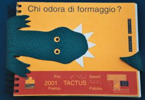libri tactus 050